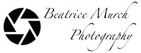 Beatrice Murch Photography