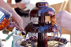 jim-Beam,-Chocolate-Fondue-and-Bacon-by-Beatrice-Murch.jpg
