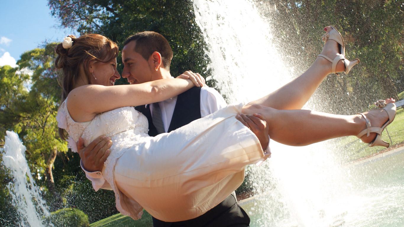 E&S Wedding