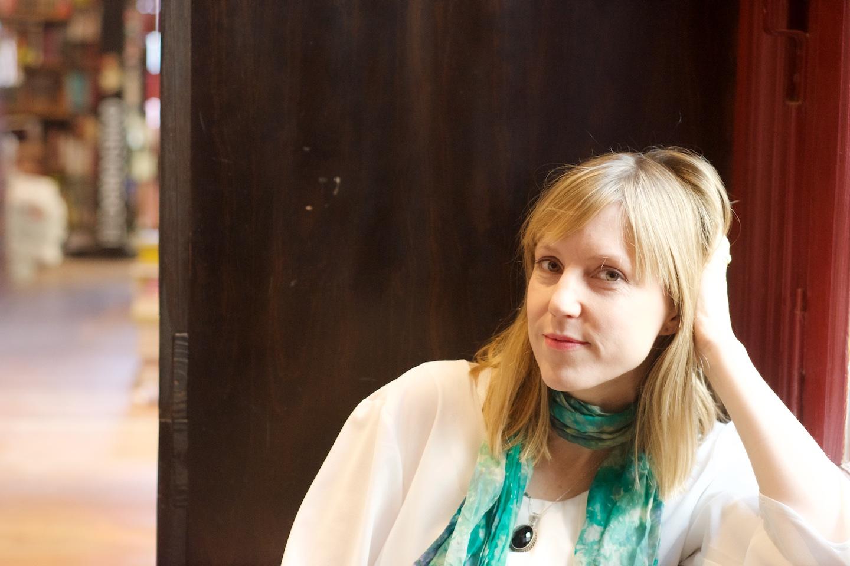 15LR-HC-Portrait by Beatrice Murch